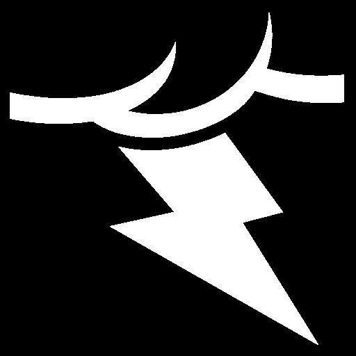 lightning-storm (1)