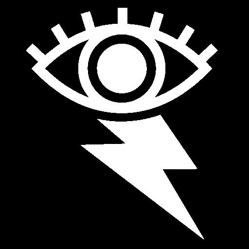 lightning-tear