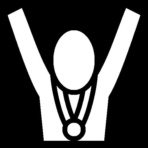 medallist.png