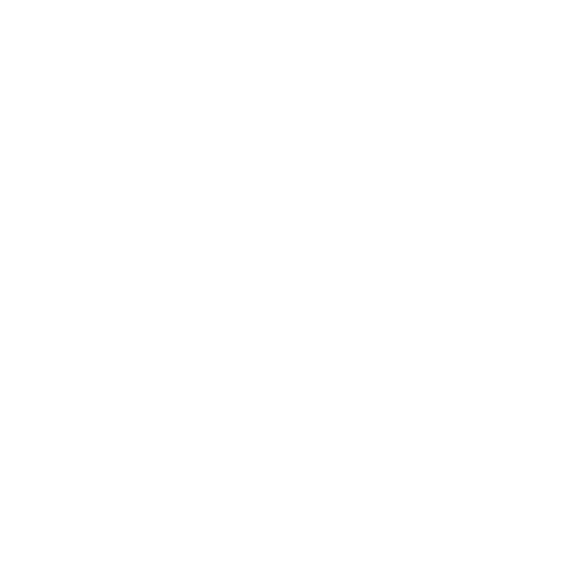 solar-time