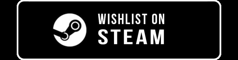 button-wishlist-768x195